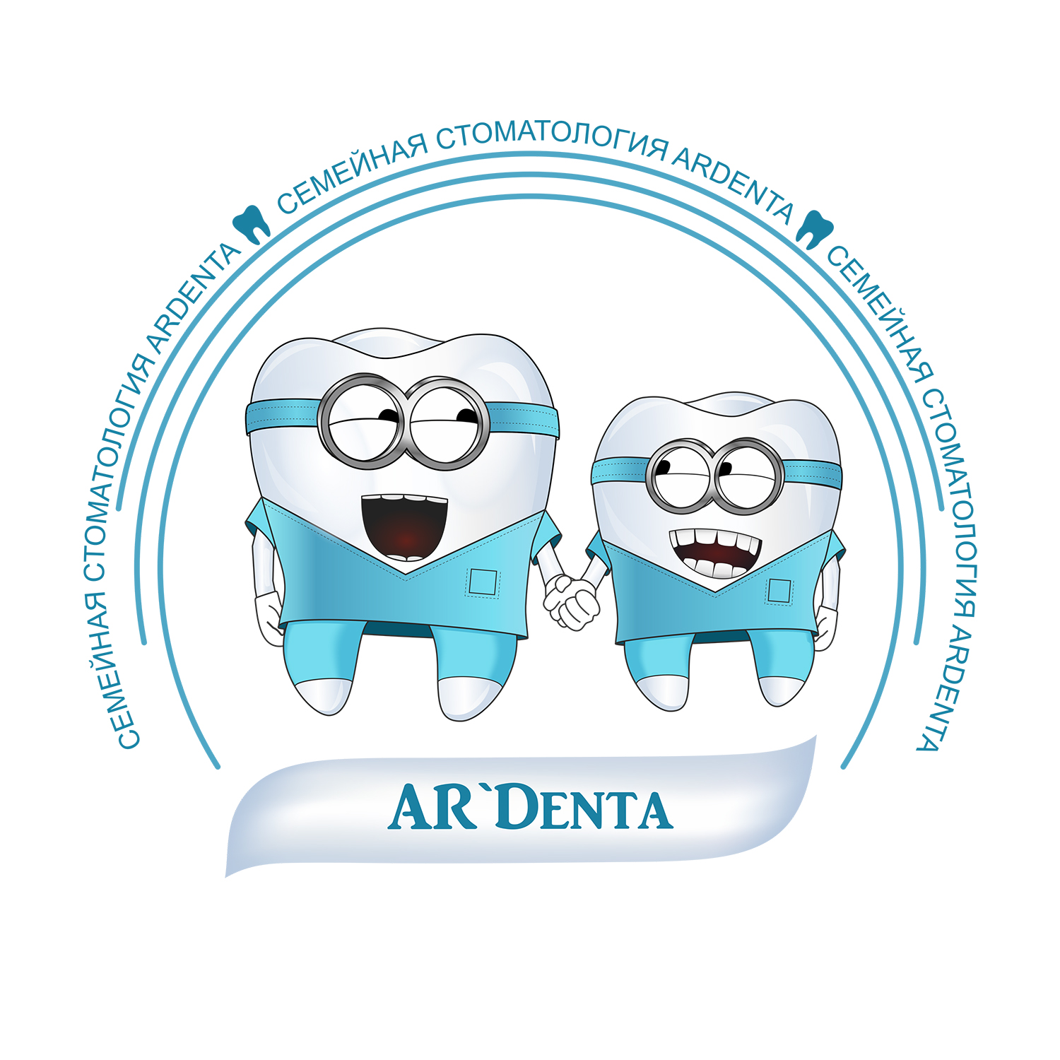 ar-dental.ru